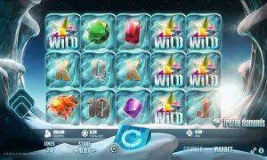 オンラインカジノの攻略法